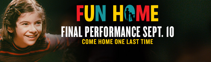 Carousel - Fun Home - 7-25_7-31