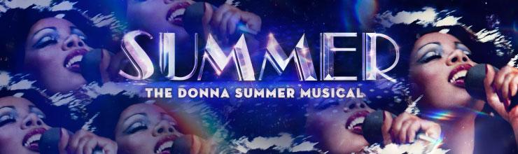 Summer 4_16-4_22