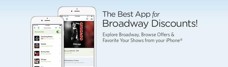 iOS App Promotion
