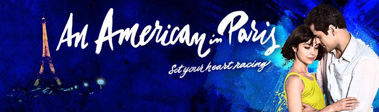 An American in Paris - Carousel - 6-27_7-3