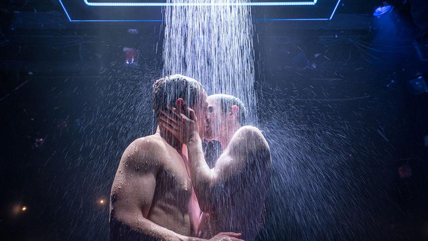 8 Steamy AF Afterglow GIFS That Might Make You Want a Col...