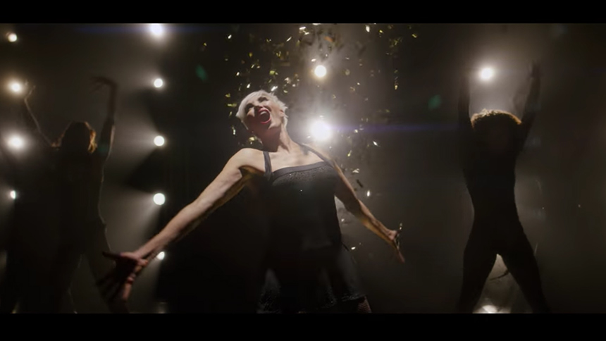 "Stop, Drop, & Watch Chicago's All New ""All That Jazz"" Mus..."