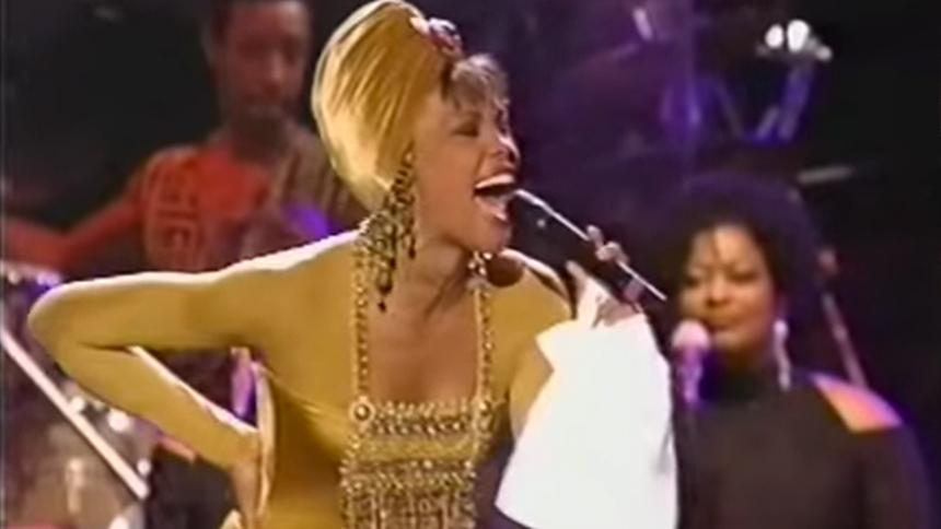 "Countdown 25 Amazing Versions of ""Amazing Grace"""