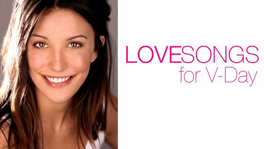 Friday Playlist: Caroline Bowman's Ultimate Broadway Love...