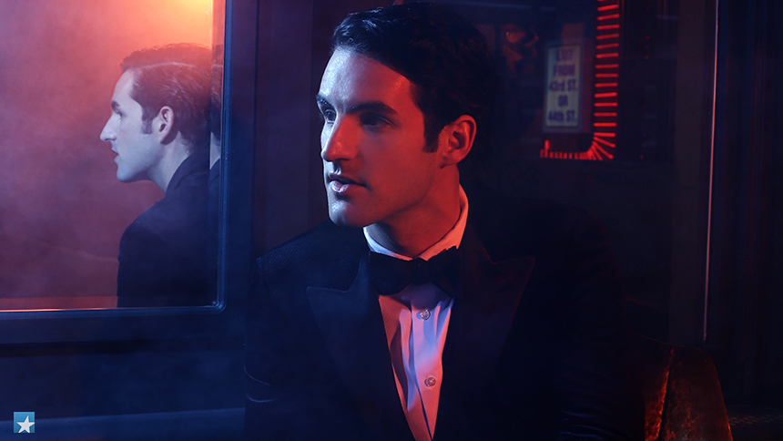 Breakout Stars Ushering in a New Golden Age on Broadway: ...