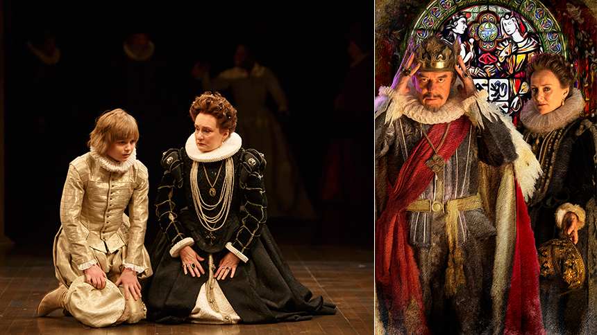 Stratford Festival HD By the Numbers: Why It's Shakespear...