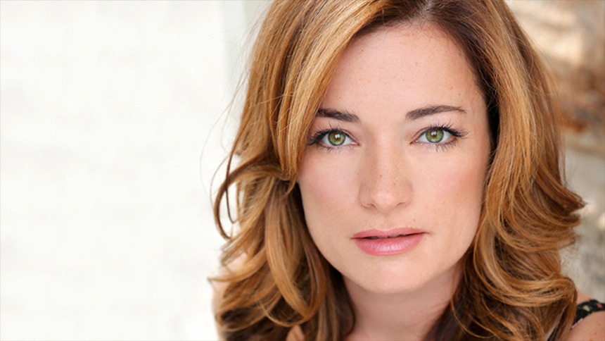 Laura Michelle Kelly Shares Her Favorite Female Showtunes...
