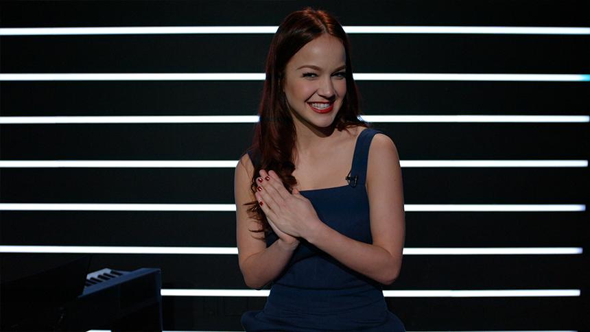 Broadway Bucket List: Watch Cruel Intentions Star Lauren ...
