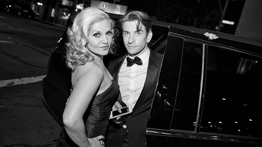 15 Roles We're Dying to See Tony Nominee Orfeh Play Somed...