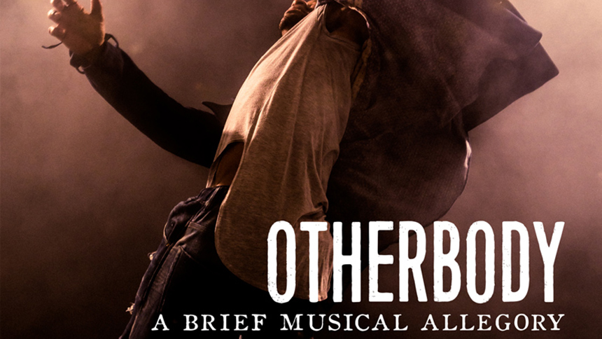 Let Ryan Scott Oliver's New Musical OTHERBODY Be Your Pol...