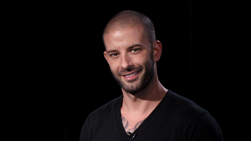 The Illusionists Star and Famed Magician Darcy Oake Wows ...