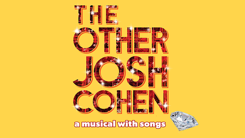 Exclusive! Get A First Listen as Jenn Colella, Sara Chase...