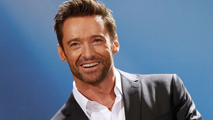Hugh Jackman Is Back! Watch The Most Rare Musical Moments...