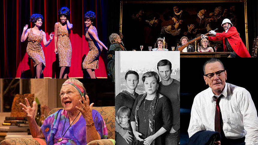 Last Call! Five Expiring Broadway Discounts You Don't Wan...