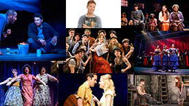 Eight Shows You Will Kick Yourself For Missing