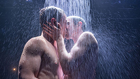 8 Steamy AF Afterglow GIFS That Might Make You Want a Cold Shower