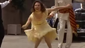 The Dancer of a Generation: A Celebration of 12 Killer Ann Reinking Videos