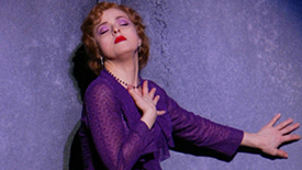 Friday Playlist: Bernie is Back! A Big Bernadette Peters Playlist for Her Hello Dolly! Return