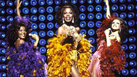 Friday Playlist: Celebrate Black History Month on Broadway with Five Hours of Showtunes