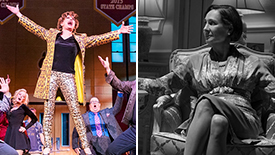 10 Astonishing Broadway Shows from 2018