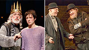 10 Shows That Kept the Magic of Live Theater Going Strong in 2013