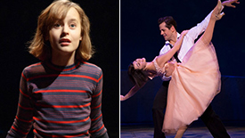 How To Get Discounts to the 2015 Tony-Winning Plays and Musicals