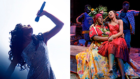 Closing Time! Last Call for Five Great Broadway Plays & Musicals You Don't Want to Miss