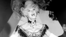 Nicky Ciampoli Shares His Five Ultimate Carol Channing Clips