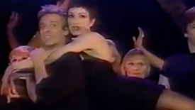 21 Killer Clips of Broadway's Chicago Through the Years