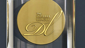 A Look at How Many Drama League Distinguished Performance...