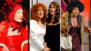 Debutantes, Disco and Divas Lead This Week's Campy Editor's Picks