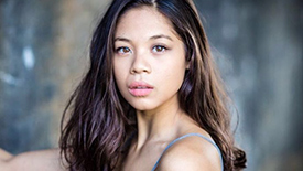 YouTube Spiral: Miss Saigon Star Eva Noblezada Is Your New Broadway Obsession