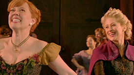 10 New Frozen GIFs For Fans of the Broadway Musical