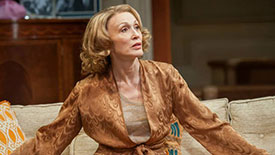 The City of Conversation Star Jan Maxwell Recalls the Play That Made Her Feel Alive for the First Time