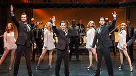 12 Jersey Moms Reveal Why They Love Jersey Boys This Mother's Day