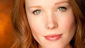 From Alanis Morissette to Judy Garland, Jessica Keenan Wynn On the Five Albums That Rocked My World