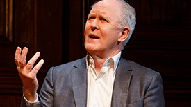 8 John Lithgow Stories By Heart GIFs That Are 100% Thursday Mood