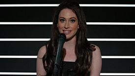 Broadway Bucket List: Watch Lesli Margherita Sing Through 3.5 of Her Dream Roles