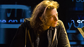 Seven Questions About Dear Evan Hansen, Connor Murphy, Newsies & More with Mike Faist
