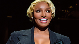 Five Burning Questions with Chicago's New Headliner NeNe Leakes