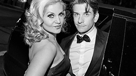 15 Roles We're Dying to See Tony Nominee Orfeh Play Someday, Somewhere, (Hopefully Broadway!)