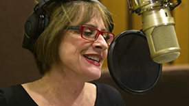 Bow Down! Broadway Icon Patti LuPone Sounds Better Than Ever in War Paint