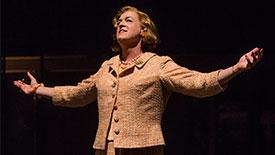 Tony nominee Reed Birney Reveals the Strong Women Who Inspire Casa Valentina's Charlotte