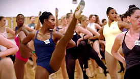 Ever Wonder What It Takes To Become a Rockette? Watch This Four-Part Docuseries