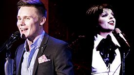 Friday Playlist: Seth Sikes Curates His Ultimate Liza Minnelli Playlist