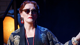 10 Broadway Divas We'd Love to See As Norma Desmond After Glenn Close