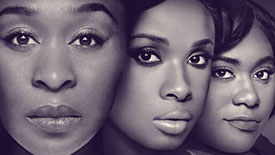 The Color Purple Is the First Must-Own Cast Recording of 2016