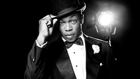 10 Todrick Hall Videos You Should Know & Love