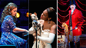 How To Get Discounts to The 2014 Tony-Winning Plays and Musicals