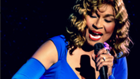 Tony Nominee Vivian Reed Selects Five Lena Horne Videos Everyone Should Know